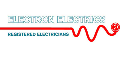 Electron Electrics
